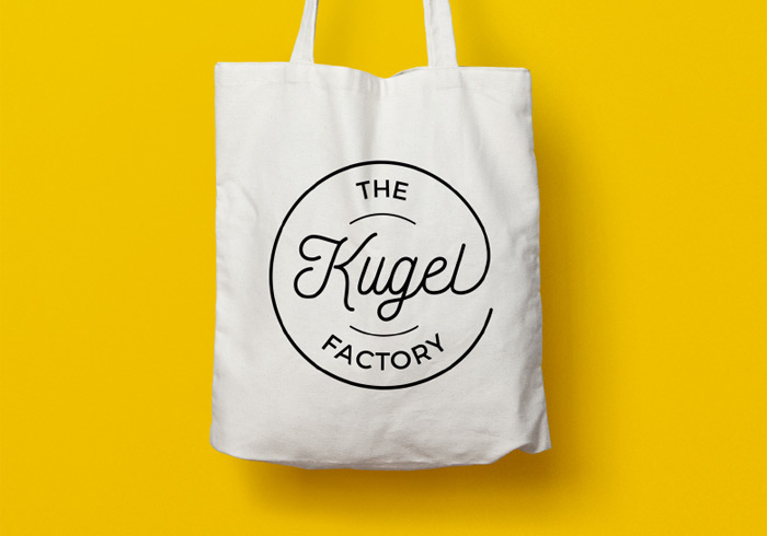 The Kugel Factory